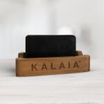 Kalaia products