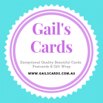 Gail's Cards