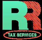 R&R Tax Services