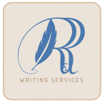 R&R Writing Services