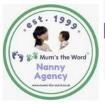 Mums the Word nanny agency