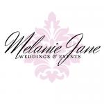 Melanie Jane Weddings and Events